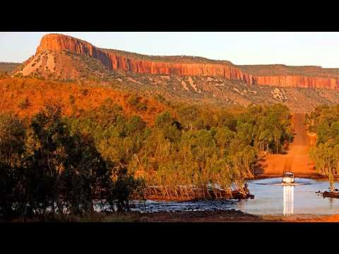 Broome - Australia (HD1080p)