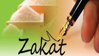Video Bacaan Doa Niat Zakat Fitrah Lengkap Bahasa Arab, Latin dan Artinya download MP3, 3GP, MP4, WEBM, AVI, FLV Agustus 2018