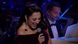 Descarca Andra - Mos Craciun Vine-n Oras (Live La Opera Nationala)