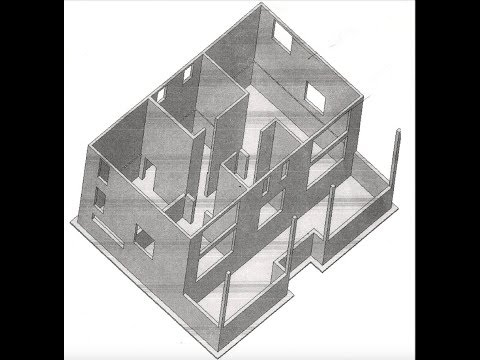 Монолитный дом плюсы и минусы Теплоемкость  Теплоусвоение материала