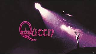 Queen Full Album - QUEEN Debut Album 1973