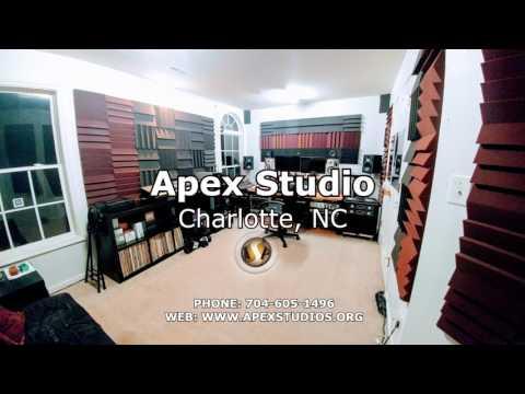 Apex Studio North
