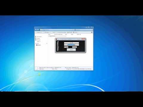 how to get skype ip address