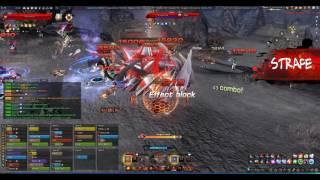 [RO][MTk] LowProfile - Starshatter Rumble