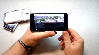 Купить смартфон Jiayu G4s , подставка под ноутбук(, 2016-02-04T20:46:32.000Z)