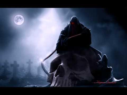 dream Reaper