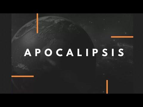 ¿Por qué enseñamos sobre Apocalipsis? - Nani y Luis Bravo