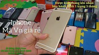 Iphone X giảm giá, 7plus 128gb , 6s plus VN 32gb , sam sung A8 plus , A80 hộp keng ....tháng 2, 2020
