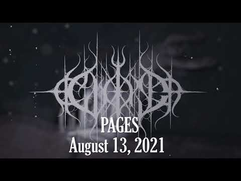 """Eclipser - """"Pages"""" EP Teaser"""