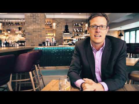 Premier Inn & Restaurants – The Power of the Partnership
