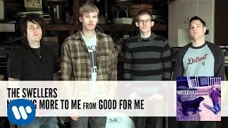 Watch Swellers Nothing More To Me video