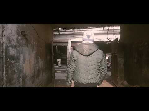 Valcos & Chris Linton - Without You (Official Music Video)