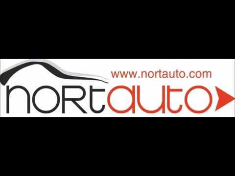 Compra Venta de coches en Tenerife