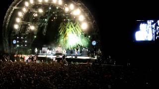 Die Toten Hosen live - Ballast der Republik + Liebesspieler