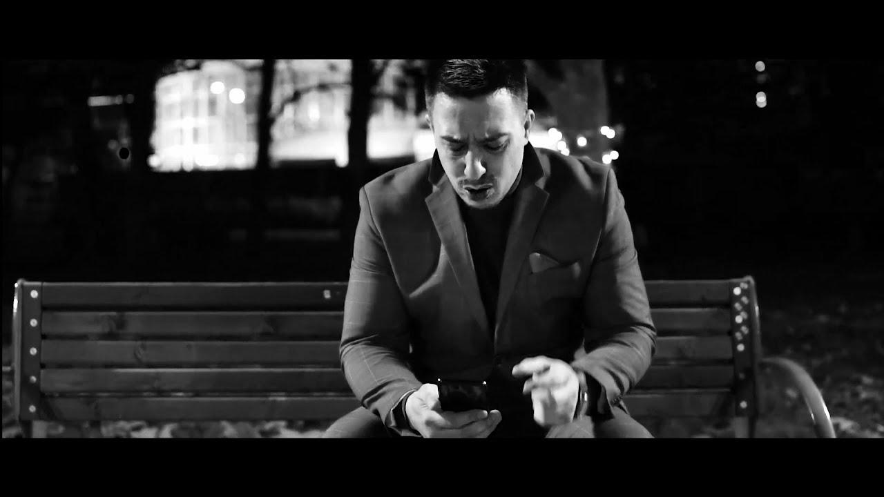 DANI PRINTUL BANATULUI ❌ TE-AI JUCAT CU MINE (OficialVideo)