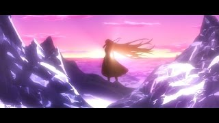 終物語 / 「しのぶメイル」PV thumbnail