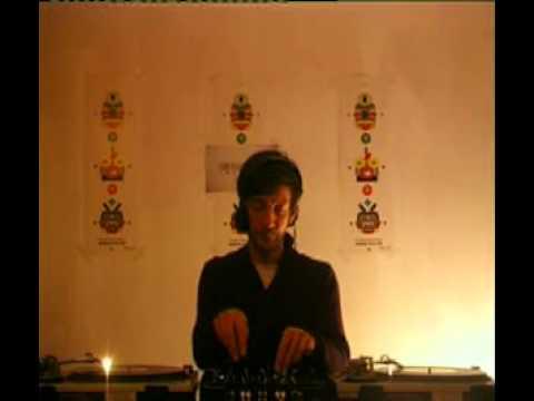 20:00:00 - Jan Krueger @ RTS.FM Berlin Studio - 27.01.2010: Dj Set