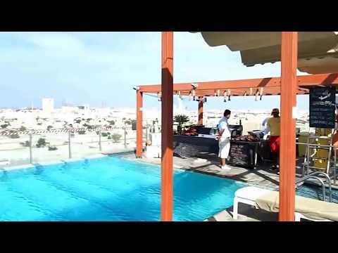 Nassima Royal Hotel - Dubai