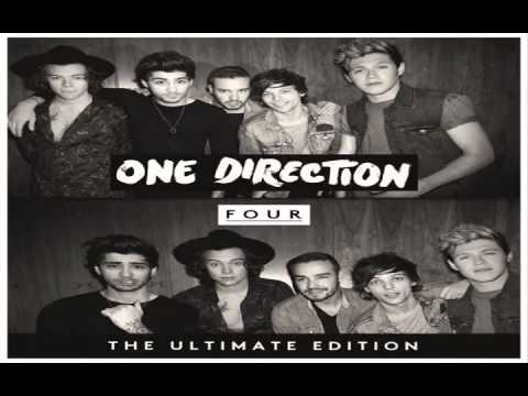 One Direction - Act My Age (Audio) + (Download)