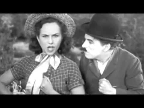 PAN INO ☀  Moon River - Audrey Hepburn ☀ Hommage ☀