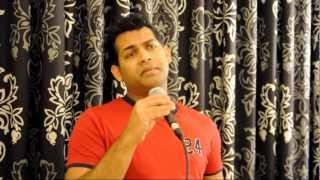 Enikkai Karuthunnavan - Malayalam Christian Worship Song
