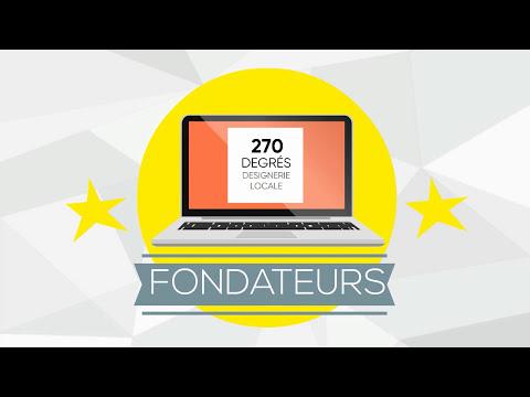 Bordeaux Business Weekly Brief 23 décembre 2016