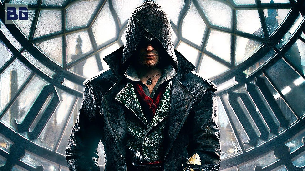 AssassinS Creed Film Stream Hd