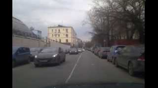 www.drive2.ru  рыжий nissan - qashqai