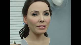 Whitney Cummings Sex Doll Deepfake