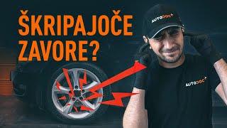 Življenjski triki za avtomobile, enostavni triki za prihranek časa in denarja