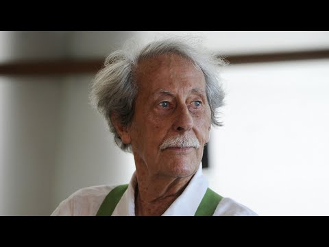 "Jean Rochefort : ""Claude Rich avait la gourmandise de son art"""