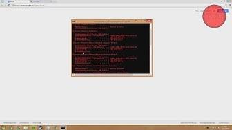 Fritz!Box: IP herausfinden