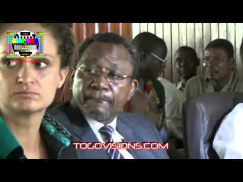 Pas de menace djihadiste au Togo mais le gouvernement sensibilise les  hôteliers et restaurateurs