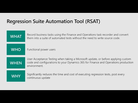 microsoft-dynamics-365-for-finance-and-operations:-continuous-update-with-rsat---thr1008