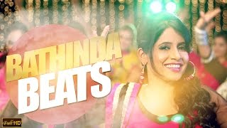 "New punjabi songs ""bathinda beats"" 