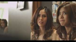 [GTH All Star] ไว้ใจ๋ได้กา (karaoke version).mp4