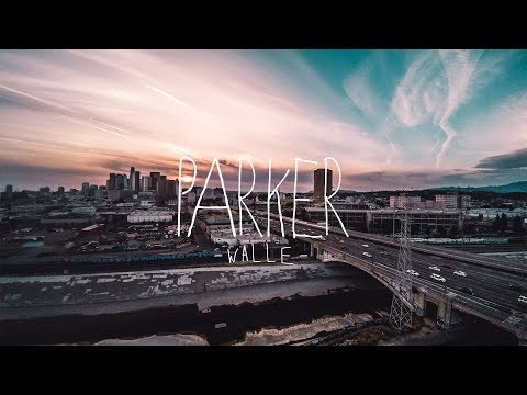 Parker - Walle (Music Video)