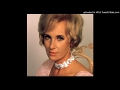 watch he video of Tammy Wynette - Don't Make Me Now