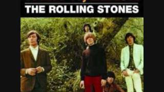 The String Quartet Tribute To The Rolling Stones - Paint It Black