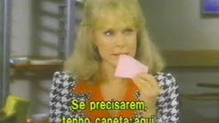 Barbara Eden - I Still Dream of Jeannie (Jeannie Ainda é um Gênio)