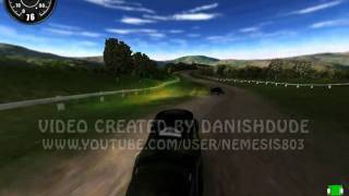 Lets Play: Dukes of Hazzard - Racing for Home (19/27) [PC-HD]
