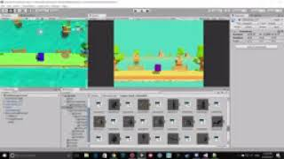 Game development   Advice for developing a simple mobile game