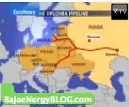 energy from Belarus