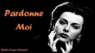 Baixar Best Elegant Love Songs French Version - La Plage Collection