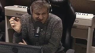 Антон Долин:  «Человек, который всех удивил», «Лоро», «Два билета домой»