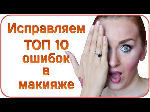 Оборот метропоезда Ем №131 по ст. метро Академическая, СПб