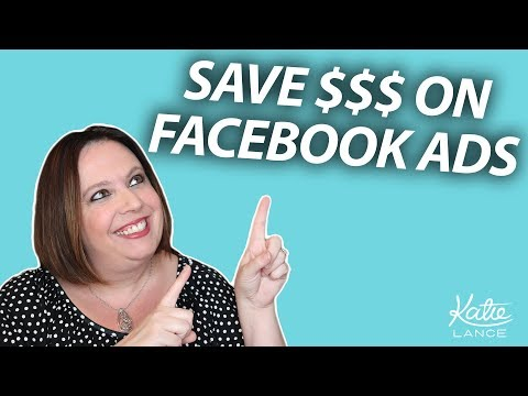 how-to-make-the-most-out-of-every-facebook-ad-dollar-you-spend-|-#getsocialsmart-show-episode-116