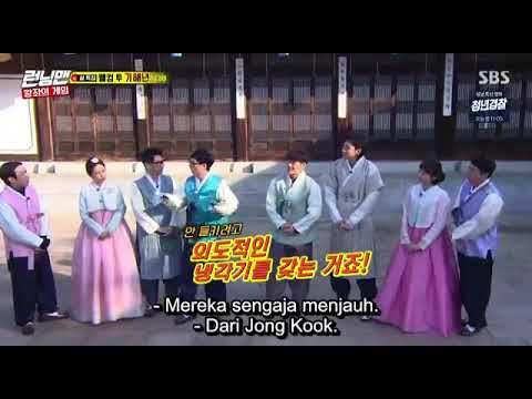 running man episode 437 youtube youtube
