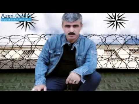 EYYUB YAQUBOV SOVETSKI  OFFICIAL KLIP EXCLUSIVE