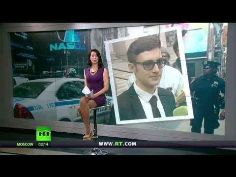 [171] Obama's Orwellian Rhetoric, Congo War Crimes, Jail for Silence, DOJ FOX Assault